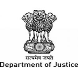 Project Coordinator and Project Assistant Job Vacancies Ministry of Law and Justice