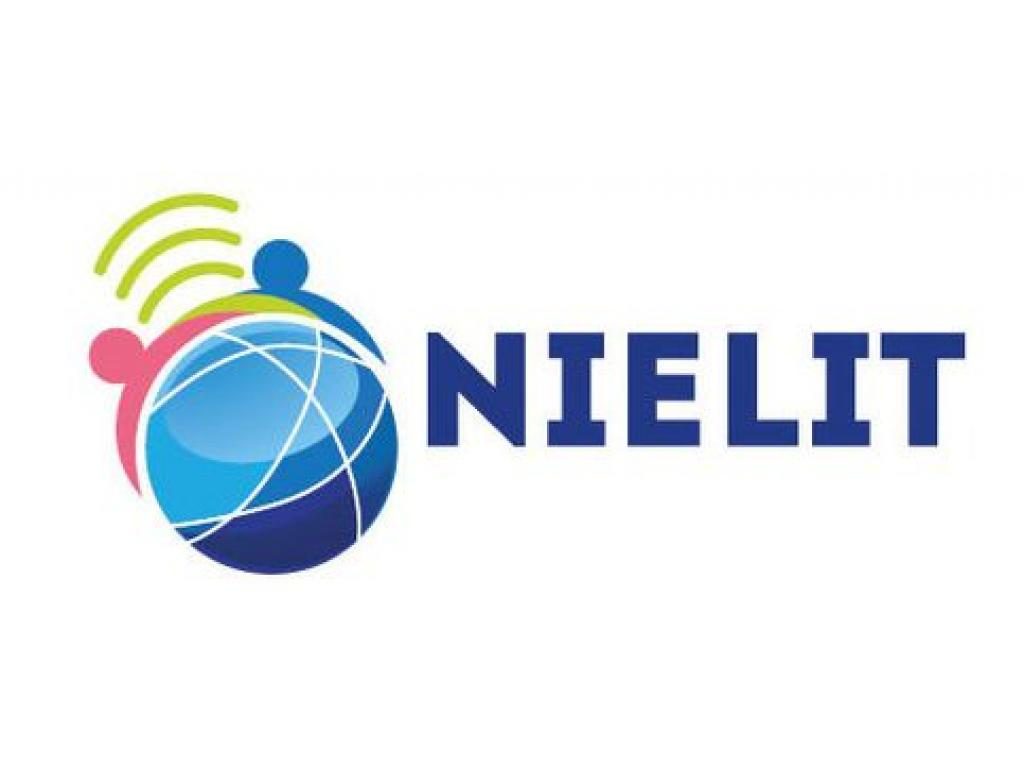 Project Manager and Project Engineer vacancies NIELIT Kohima